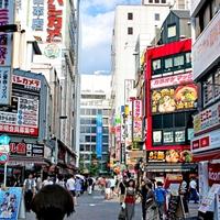すぐに解決!新宿で恋愛相談がよく当たる占い師5選