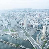 横浜で霊視鑑定をするならココ!人気の占い館&占い師
