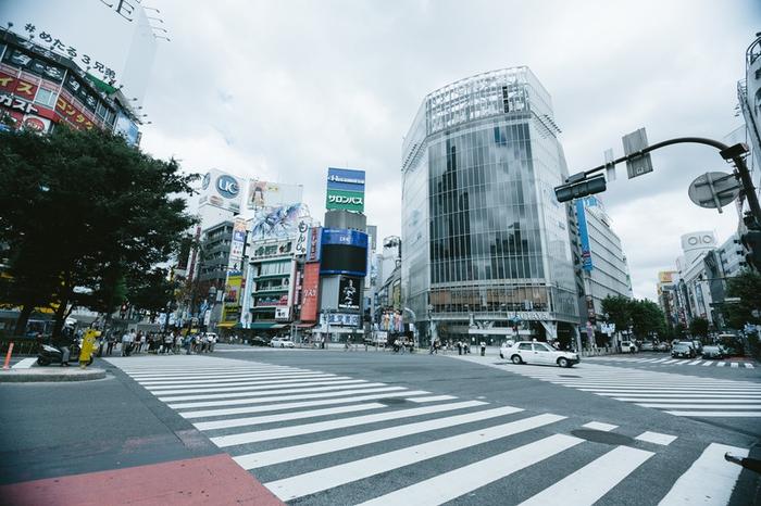 よく当たる!渋谷にある人気の占いカフェ5選