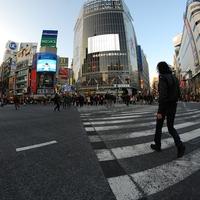 渋谷で当たる手相占いをするならココ!おすすめ5選