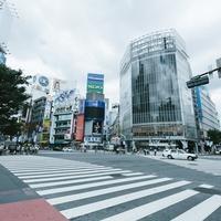 渋谷で安いのに当たる占い館【Bcafe(ビーカフェ)】人気占い師&口コミ