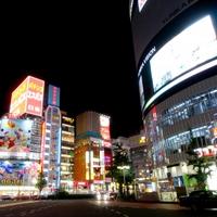 新宿にある当たる占い館【Will(ウィル)】の魅力&人気占い師