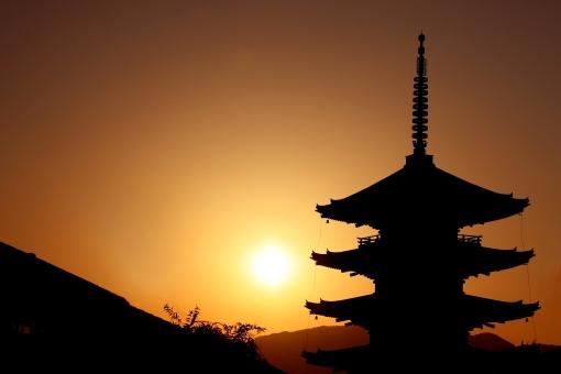 京都で当たるタロット占いをするならココ!人気の占い館&占い師