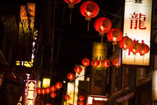 横浜中華街でタロット占いをするならココ!人気の占い館&占い師