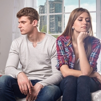 新婚なのに離婚ってあり?意外と多い理由