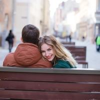 遠距離恋愛の復縁のきっかけ&復縁がうまくいく方法