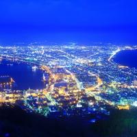 当たる!北海道函館の口コミで人気な占い師&霊能者5選