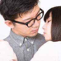 別れた相手と体の関係を持つ心理&元カノと復縁する方法