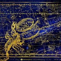天秤座の男の別れた後の心理&復縁する方法