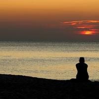 逆効果なときも!沈黙が復縁に与える影響と成功に繋げるコツ