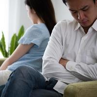 原因はあなた?復縁できないカップルの特徴と成功へのコツ