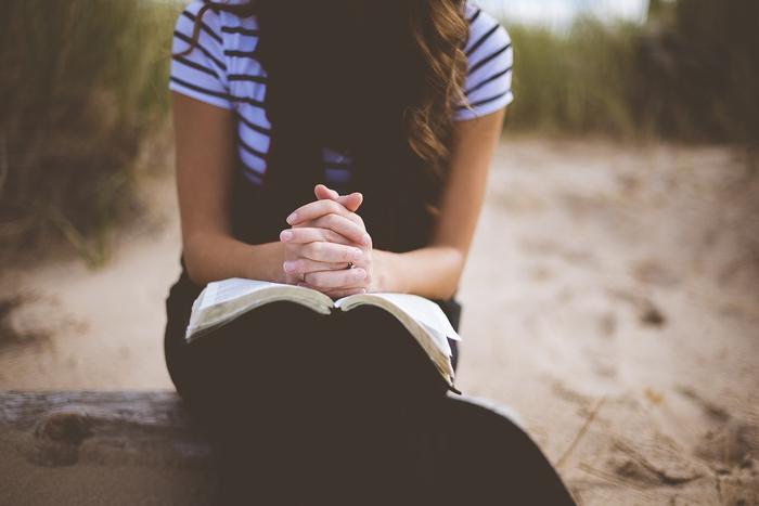 復縁祈願の効果とは?復縁祈願の方法と気をつけること