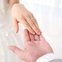 結婚後でも元彼のことを忘れられない理由&忘れる方法