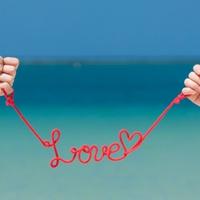 何度も復縁するカップルは結婚できる?幸せに結婚する方法