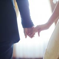 「結婚できない」と言った元彼の心理&別れた元彼と復縁する方法