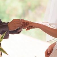 「結婚を考えられない」と言われて別れた…復縁できる?やるべきこととは