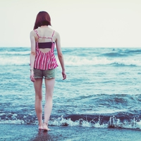 遠距離恋愛で振られた理由&遠距離恋愛から復縁する方法