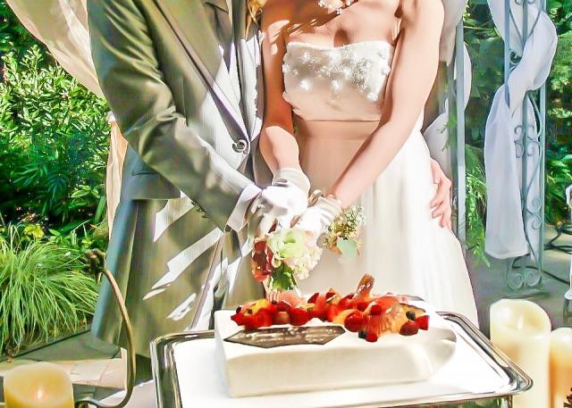 「結婚できない」と振られた。復縁する方法とベストな冷却期間