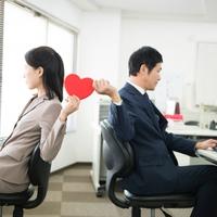 社内恋愛から破局…復縁の可能性は?復縁の注意点