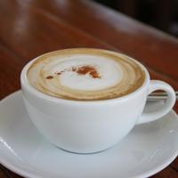 京都で当たると人気!おすすめの占いカフェー&占いバー特集