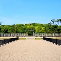 当たると口コミで話題!大阪 堺でおすすめの占い師・霊能者5選