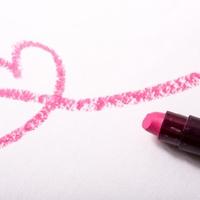 「好き」だけじゃダメ!よりを戻すときに効果のある復縁の言葉