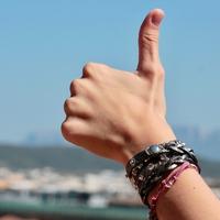 復縁を引き寄せる!アフォメーションの効果と成功率を上げる方法