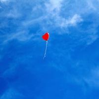 【4択心理テスト】あなたの惚れやすい度はどのくらい?