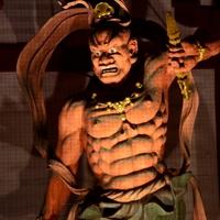 口コミで当たると話題!大阪天王寺でおすすめな占い師・霊能者5選