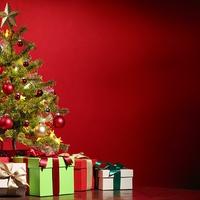 元彼にクリスマスプレゼントあげるのあり?なし?復縁を目指す方法