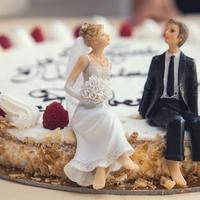 復縁して数年後に結婚するカップルの特徴&結婚のきっかけ