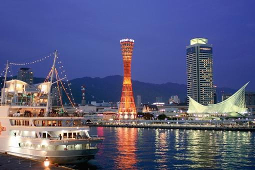 兵庫県神戸市で当たる!口コミで話題のおすすめの占い師・霊能者4選