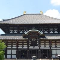 奈良県で本当に当たる!おすすめの占い師5選