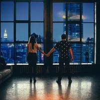 彼氏がいるのにどうして?浮気をする女の心理&防ぐ方法