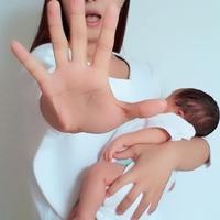 妊娠中に旦那が浮気をする確率はどのくらい?浮気を防ぐ方法
