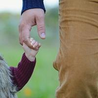 不倫防止!!結婚後に浮気する男に共通する4つの特徴
