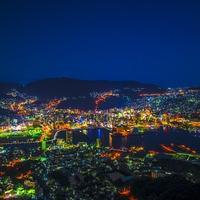 長崎県で本当に当たる!おすすめの占い師・霊能者5選