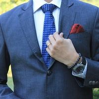 年下旦那の浮気に要注意!不倫をしやすい夫の特徴5選