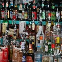 浮気防止!飲み会に行く彼氏の浮気対処法&チェックポイント