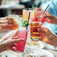 夫が怪しい!急な飲み会が浮気に繋がる理由とチェック方法