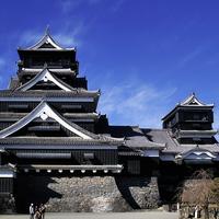 熊本県で本当に当たる!おすすめの占い師・霊能者5選