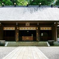 宮崎県で本当に当たる!おすすめの占い師・霊能者5選