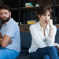 夫に浮気をされたけど離婚したくない!再構築をする方法