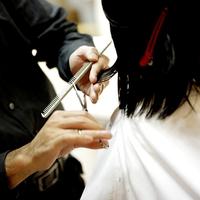 美容師の旦那・彼氏の浮気事情&浮気を防ぐ方法