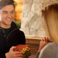 メンヘラ男を彼氏にすると浮気される?浮気を防いで幸せになる方法