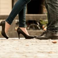 彼氏持ち女が2回目のデートをOKしたら脈あり?女性心理を解説