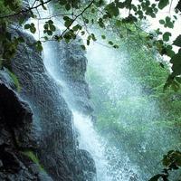 岩手県の強力パワースポット!不動の滝のご利益&口コミ