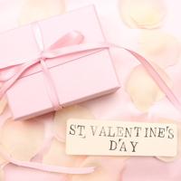 彼女持ち男子にバレンタインを渡したい!迷惑にならない告白の方法