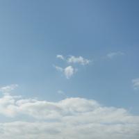 空を飛ぶ夢を見た!空を飛ぶ夢の夢占いでの意味とは?
