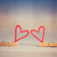 距離によって違う?遠距離恋愛の定義と乗り越え方